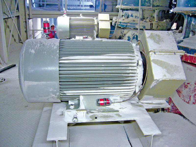 Singlepoint Lubrication Limited Perma Uk Distributor
